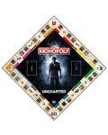 Настолна игра Monopoly - Uncharted - 3t