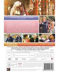 Най-екзотичният Хотел Мариголд 2 (DVD) - 3t
