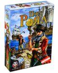 Настолна игра Порт Роял - 2t