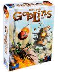 Настолна игра Goblins Inc. - 1t