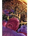 Най-новото от Х-Мен (Брой 1 / Октомври 2004): Утрешни хора - 3t