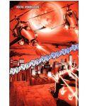 Най-новото от Спайдърмен (Брой 28 / Отктомври 2008):  Кръговрати - 3t