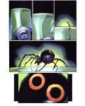 Най-новото от Спайдърмен (Брой 1 / Юни 2006):  Безсилен - част 1 - 6t