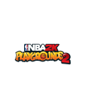 NBA Playgrounds 2 (PS4) - 3t
