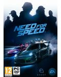Need for Speed 2015 (PC) - 1t