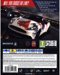 Need for Speed: Rivals (PS4) - 4t