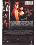 Неомъжена бяла жена 2 (DVD) - 3t