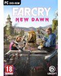 Far Cry New Dawn (PC) - 1t