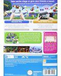 New Super Mario Bros. + New Super Luigi Bros. (Wii U) - 4t