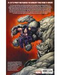 New X-Men: The Quest for Magik - The Complete Collection - 5t