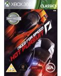 Need for Speed Hot Pursuit (Xbox 360) - 1t