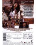 Неразрушимо (DVD) - 2t
