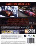 Need for Speed: The Run - Essentials (PS3) - 17t