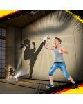 Детска игра Shadow Fighter - Битка с Нинджа Сянка - 2t