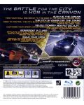 Need for Speed: Carbon (PS3) - 3t