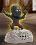 Детска игра Shadow Fighter - Битка с Нинджа Сянка - 3t