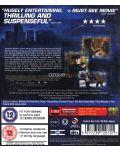 Next (Blu-Ray) - 2t
