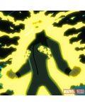 Невероятният Спайдър-мен - епизоди 4-6 (DVD) - 5t