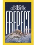 National Geographic – юли 2020 - 1t