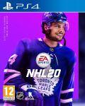 NHL 20 (PS4) - 1t