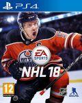 NHL 18 (PS4) - 1t