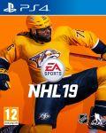 NHL 19 (PS4) - 1t