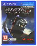 Ninja Gaiden Sigma 2 Plus (Vita) - 1t