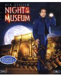 Нощ в музея (Blu-Ray) - 1t
