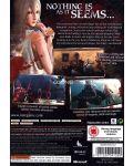 Nier (Xbox 360) - 3t