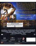 Нощ в музея (Blu-Ray) - 2t
