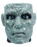 Чаша Half Moon Bay - Game of Thrones: Night King - 2t