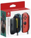 Nintendo Switch Joy-Con AA Battery Pack - 1t