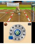 Nintendogs + Cats - French Bulldog (3DS) - 5t