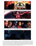 Новите Отмъстители (Брой 1 / Септември 2006):  Бягство - част 1 - 2t