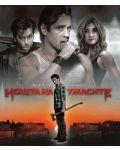 Нощта на ужасите (Blu-Ray) - 1t