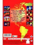 Новият свят (DVD) - 2t