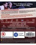 North by Northwest (Blu-Ray) - 2t