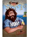 Ной: Книга-игра - 1t