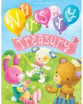 Nursery Treasury (Miles Kelly) - 1t