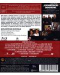 Бандата на Оушън 2 (Blu-Ray) - 2t
