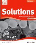 oksford-tetradka-angliyski-ezik-za-9-12-kl-solutions-2e-pre-intermediate-wb-and-cd-pk-67 - 1t