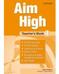 oksford-kniga-za-uchitelya-aim-high-4-teacher-s-book-3141 - 1t