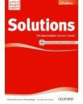 oksford-solutions-2e-pre-intermediate-teachers-book-and-cd-rom-pack-3711 - 1t
