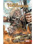 Old Man Hawkeye, Vol. 1 - 1t