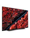 """Телевизор LG - OLED65C9PLA 65"""", UHD, OLED, черен - 3t"""
