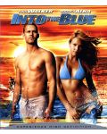 Опасно синьо (Blu-Ray) - 1t