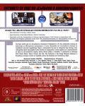 Операция Валкирия (Blu-Ray) - 3t