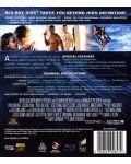 Опасно синьо (Blu-Ray) - 2t