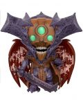 Фигура Funko Pop! Games: Destiny - Oryx, #238 - 1t