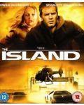 Островът (Blu-Ray) - 1t